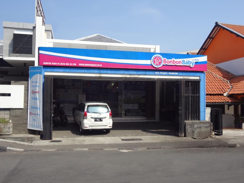 2819957ee04f About | BonbonBaby Shop Semarang