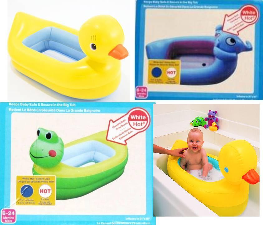 Fantastic Munchkin Baby Bath Gallery
