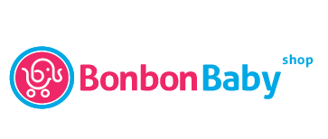 9cea0297ab4e Toko Perlengkapan Bayi Semarang - Bonbonbaby Shop